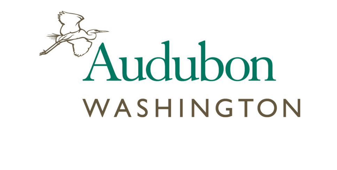 Audubon Washington