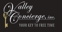Valley Concierge, inc.