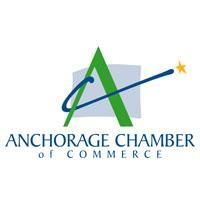 Anchorage Chamber
