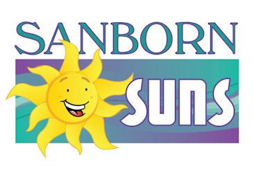 Sanborn Elementary Fall Festival