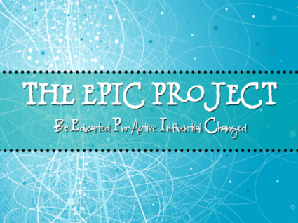 The EPIC Cover 2