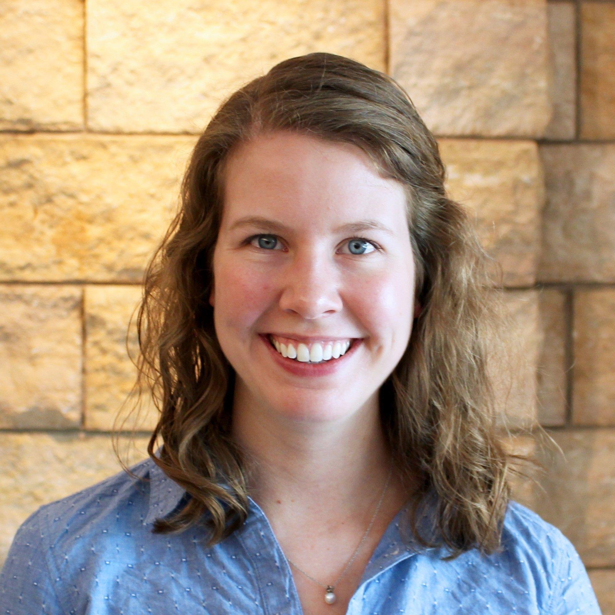 Samantha Sholes, MD