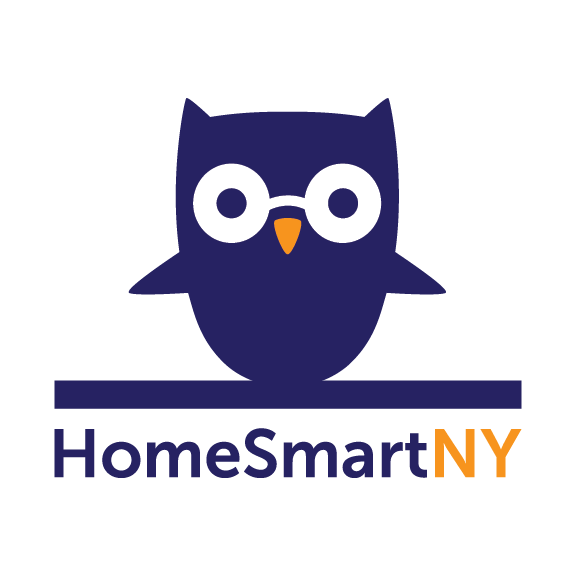 HomeSmartNY
