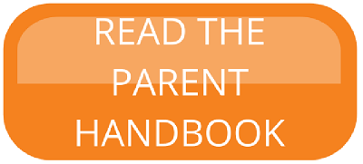 Jumpstart Oneonta Parent Handbook 2019-2020