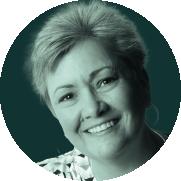 Cindy LeFebre-Westendorf