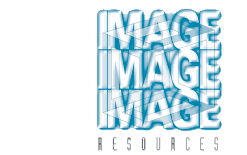 Image Resources