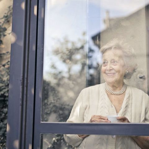 5 Reasons to Create Your End-of-Life Plan (Even if You're Nowhere Near Dying)