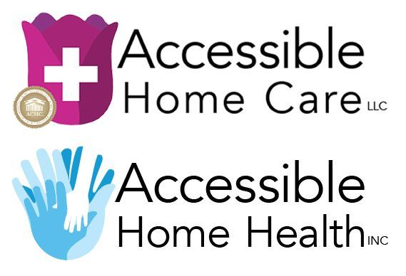Accessible Home Care, LLC