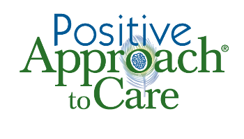 Positive Approach to Care Basic Skills Training