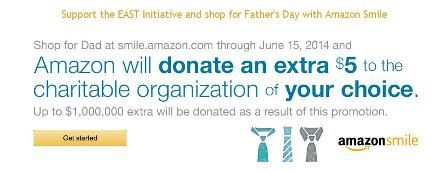 Support Dad this Father's Day and Support Economics Arkansas