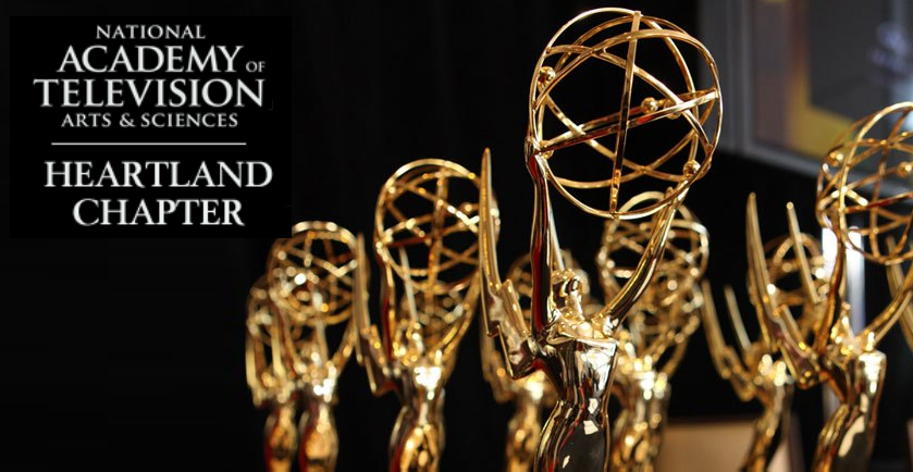 Goodwill Success Story Video Recognized with an EMMY®