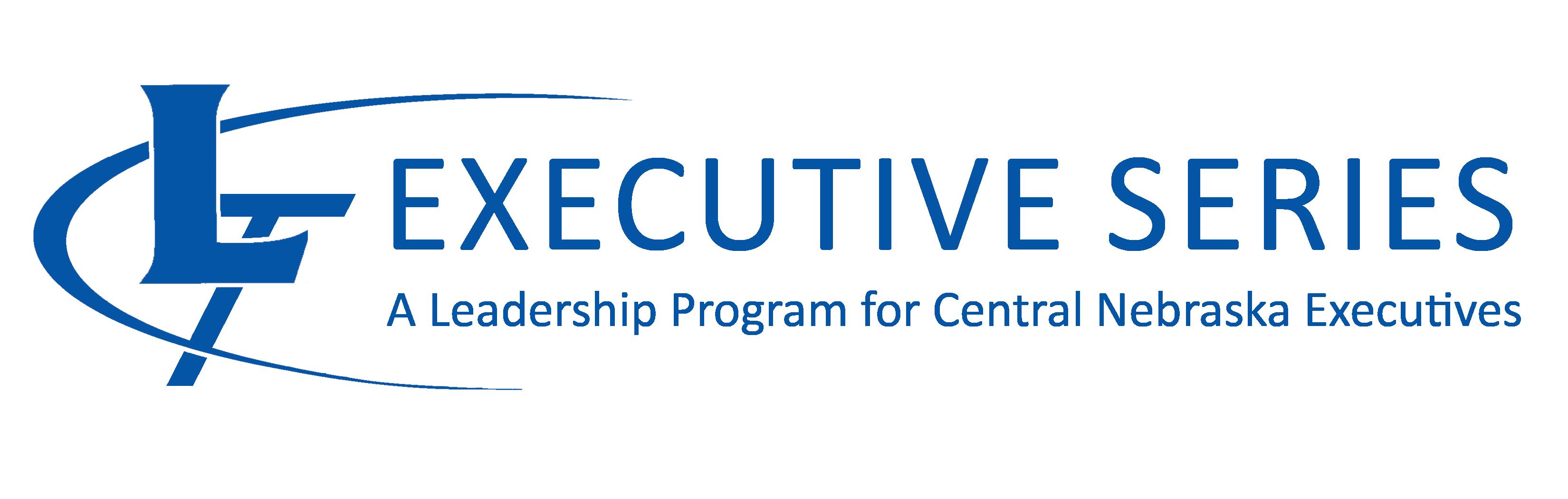 LT Executive Series: Crafting Culture