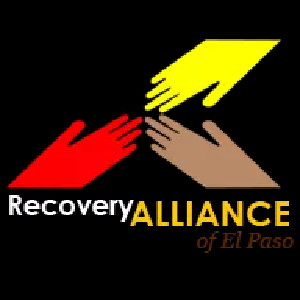 Recovery Alliance of El Paso