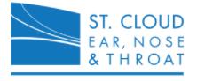 SC Ear, Nose & Throat Clinic