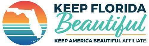 Keep Florida Beautiful