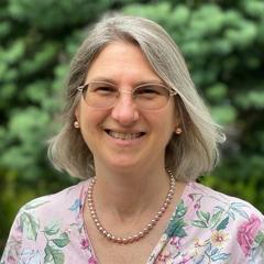 Sue Bielski