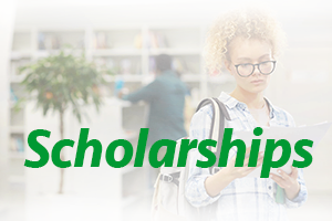 Healthcare Scholarships