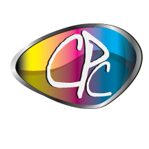 Conway Printing Company