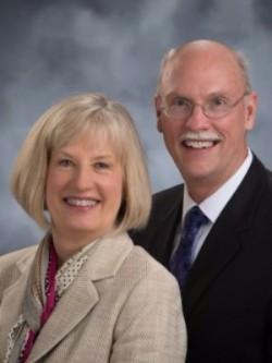 History | Christian Heritage | Foster Care | Lincoln, Kearney, Omaha Nebraska