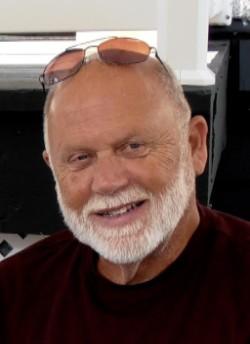 2016 Tacoma Diesel >> Clifford Douglas Ferguson Jr