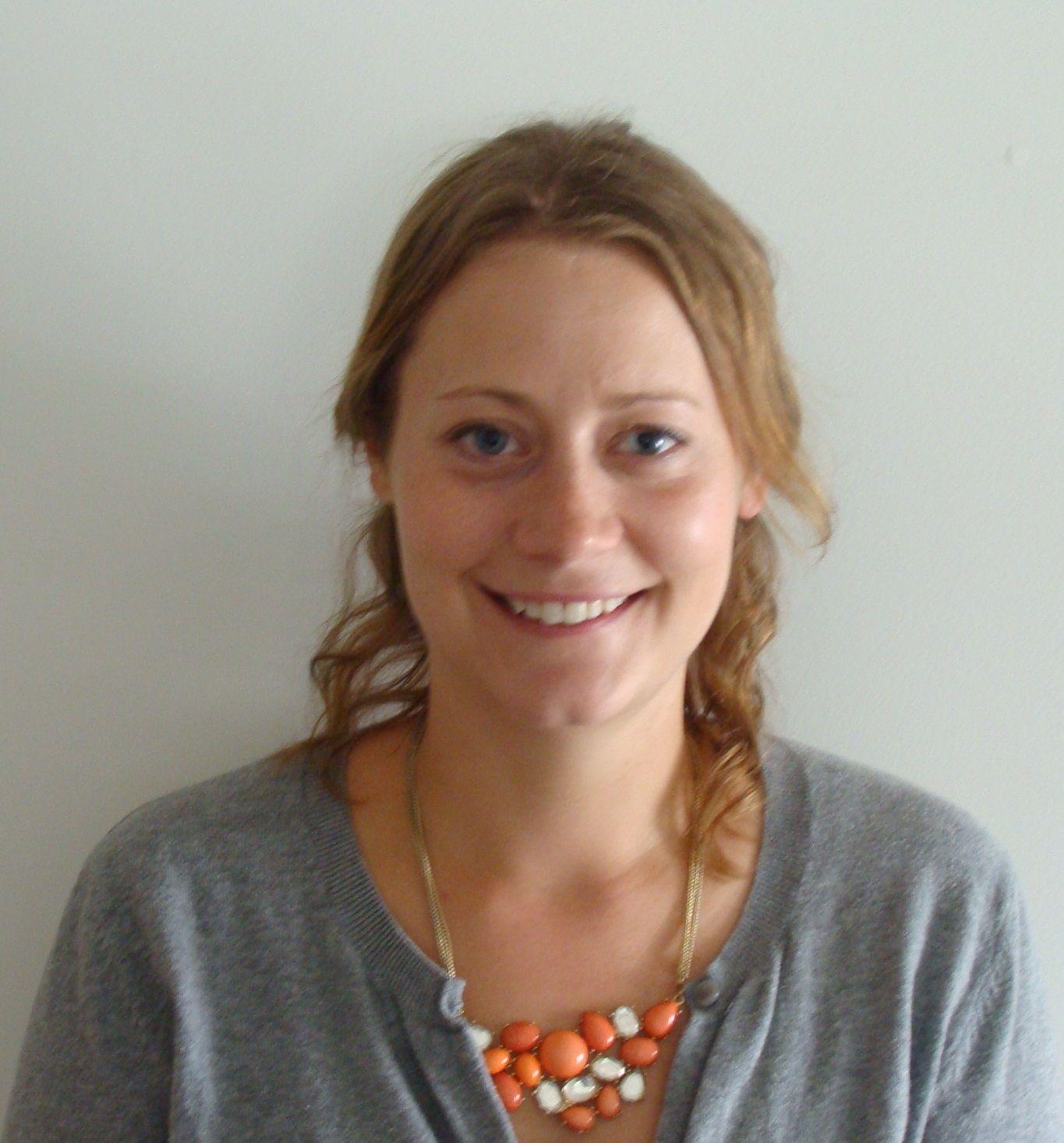 Kayleigh Wojewodzic