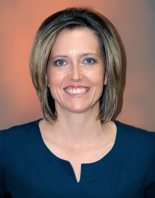 Year of the Nurse Feature: Inpatient Nurse Manager Jennifer Johnson RN, BSN