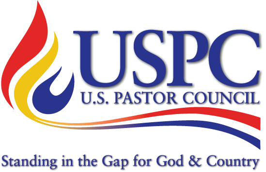 U.S. Pastor Council