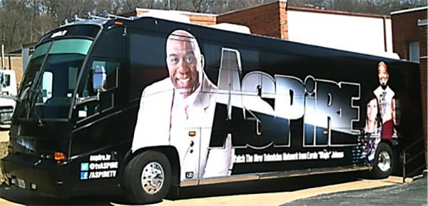 Aspire Bus 1