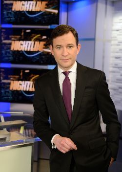 ABC News Anchor Dan Harris Shares Journey to Mindfulness for Completely KIDS Virtual Attendees