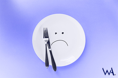 Steering clear of fad dieting: part 1