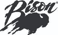 Bison, Inc.