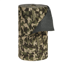A01AB056 Camouflage SurvivorSeries™ Universal Roll-Heavy Weight