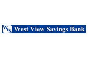 West View Savings Bank