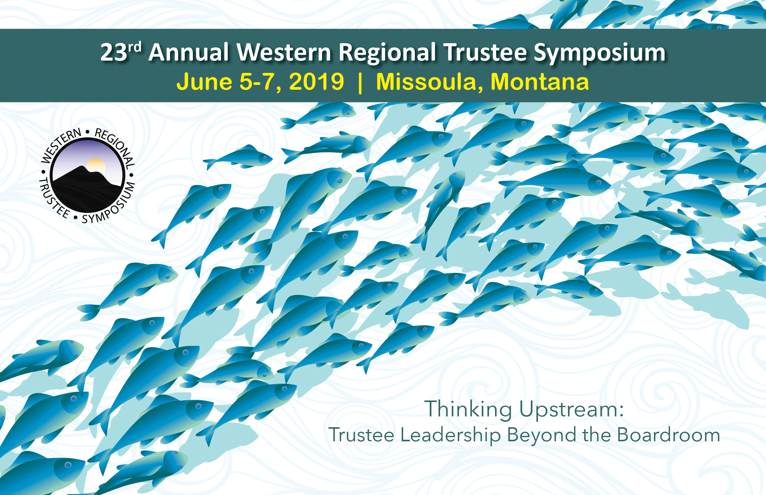 Register now for WRTS 2019
