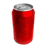 aluminum, soda can, pop can, soda, pop, drink, beer