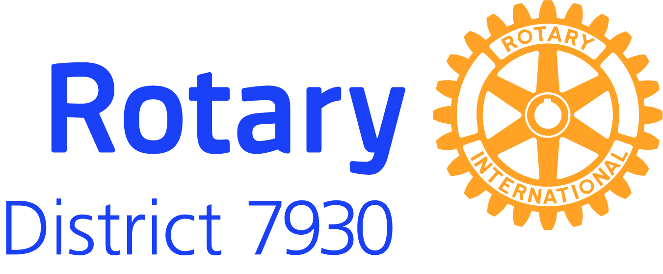 Rotary District 7930