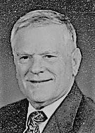 UHDC Founder Passes Away at 81
