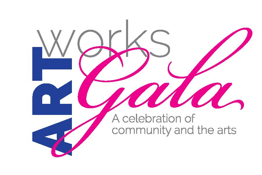 2020 ARTworks Gala