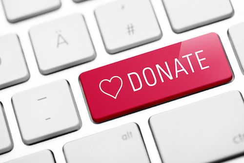 How to Choose the Right Charity for Donating
