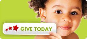 Fund CASA Advocacy for a Child