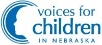 Voices for Children (founding member)
