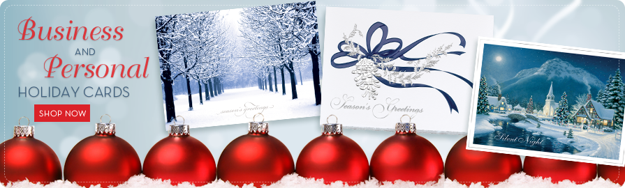 Holiday Cards Clifton New Jersey