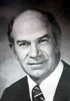 Pedersen, Harold L.