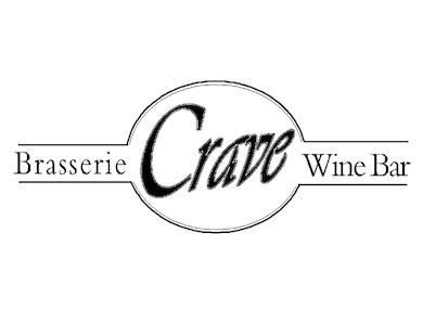 CRAVE Amesbury