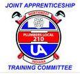 210 Apprenticeship