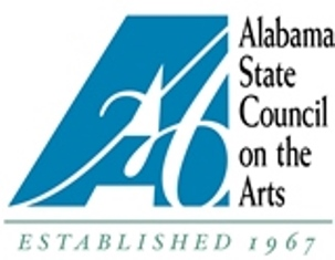 ASCA announces deadline for Fellowships for Individual Alabama Artists and Arts Administrators