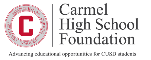 Carmel High School Foundation