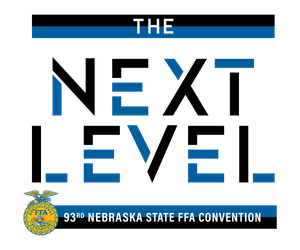 Nebraska FFA Foundation Virtual Career Fair