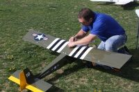 Aviation, STEM-based Learning on Display at Arrowhead Air Show