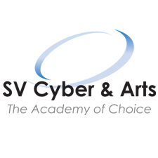 Seneca Valley School Dist. Cyber School